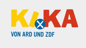 320px-KIKA-Logo